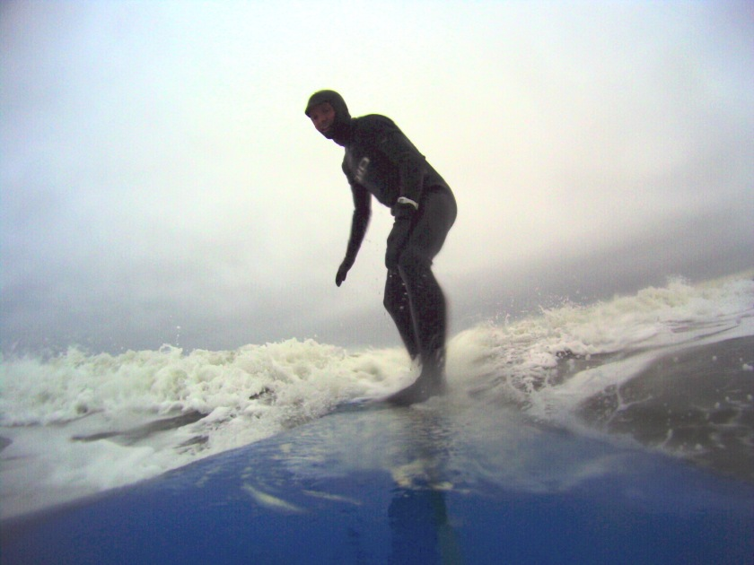 surf034