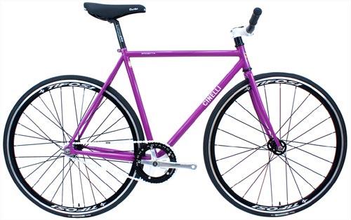 Decal n.40B Columbus XCr Bicycle Frame Sticker