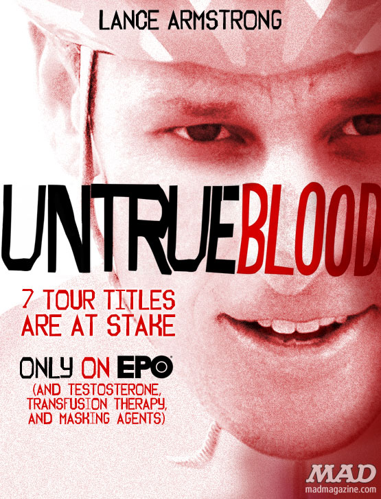 MAD-Magazine-Lance-Armstrong-Untrue-Blood
