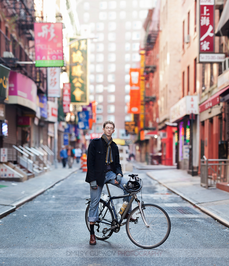 bike-portrait-steve-jacobs