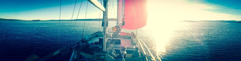 sailing Nov iphone-2