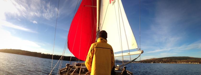 sailing Nov iphone-5