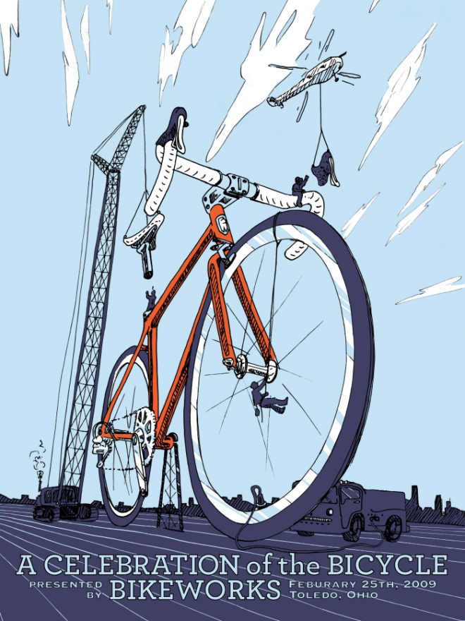 cycle-art-by-joe-twelmyer
