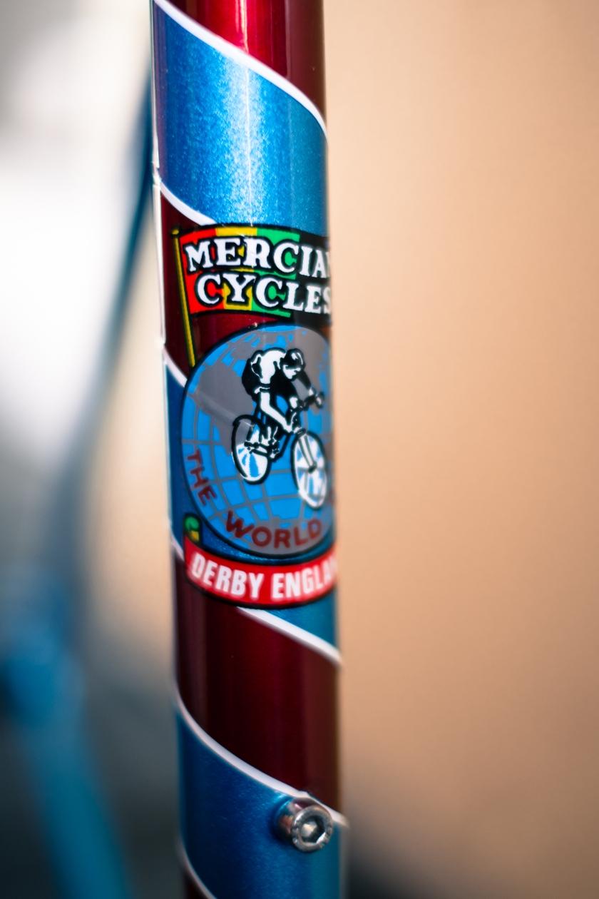 mercian frame details-4