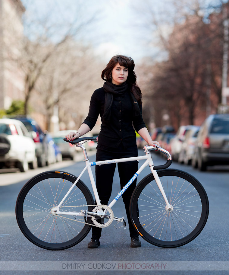 New-York-Bike-Portrait-Krys-Eighth-Inch-3