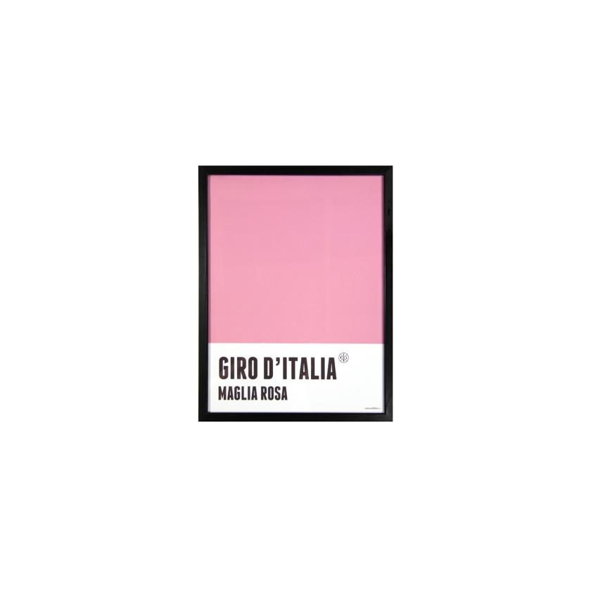 giro-d-italia-pink-jersey-print