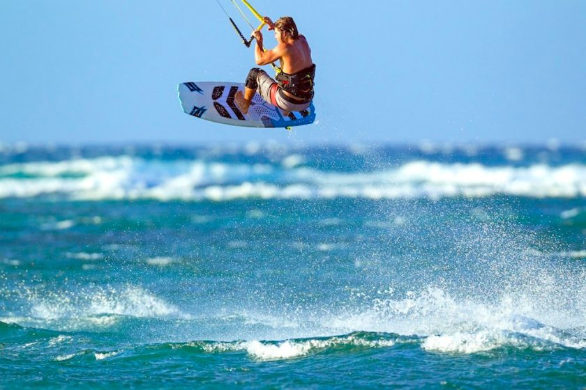 Naish Skater-©Quincy Dein-Naish Kiteboarding