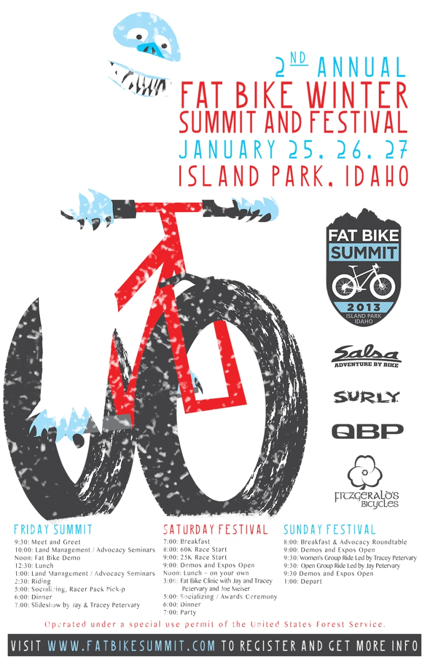 2nd-annual-fat-bike-summit-and-festival-poster-for-web1