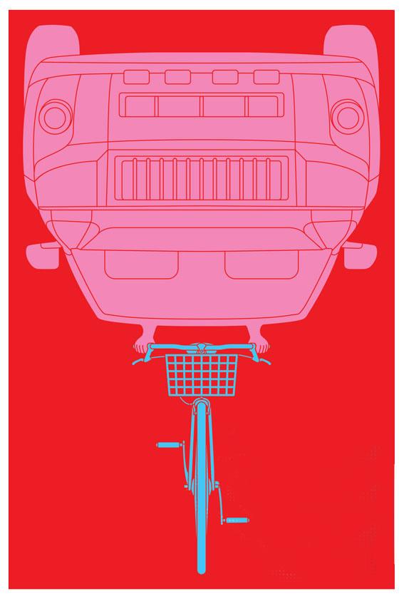 bike-poster-2