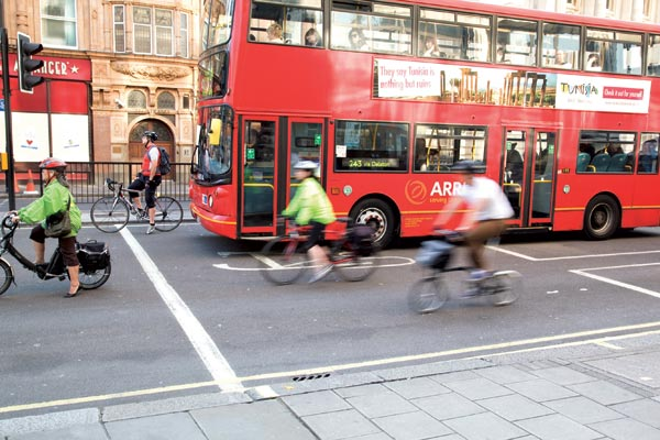 london_cycling