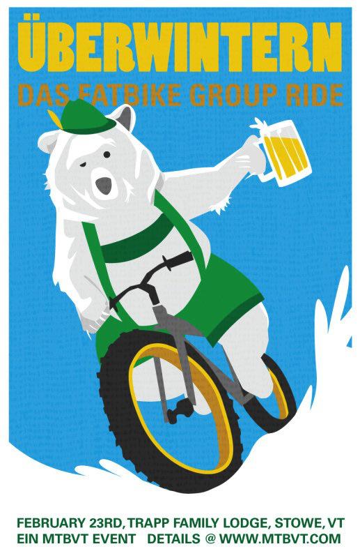 fat-bikes-uberwintern-poster
