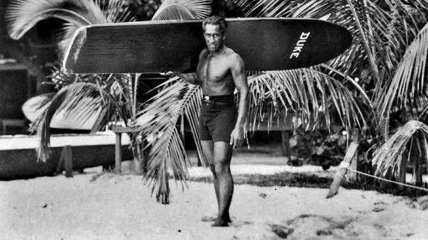 la-me-ln-duke-kahanamoku-surfer-20150824-003
