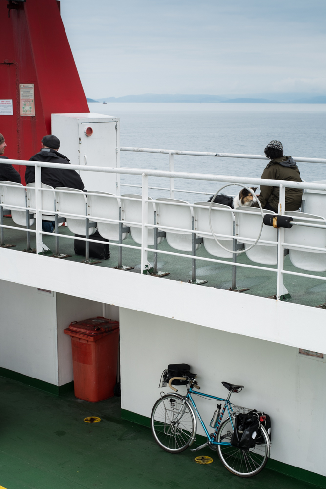 5 ferries bike ride-16