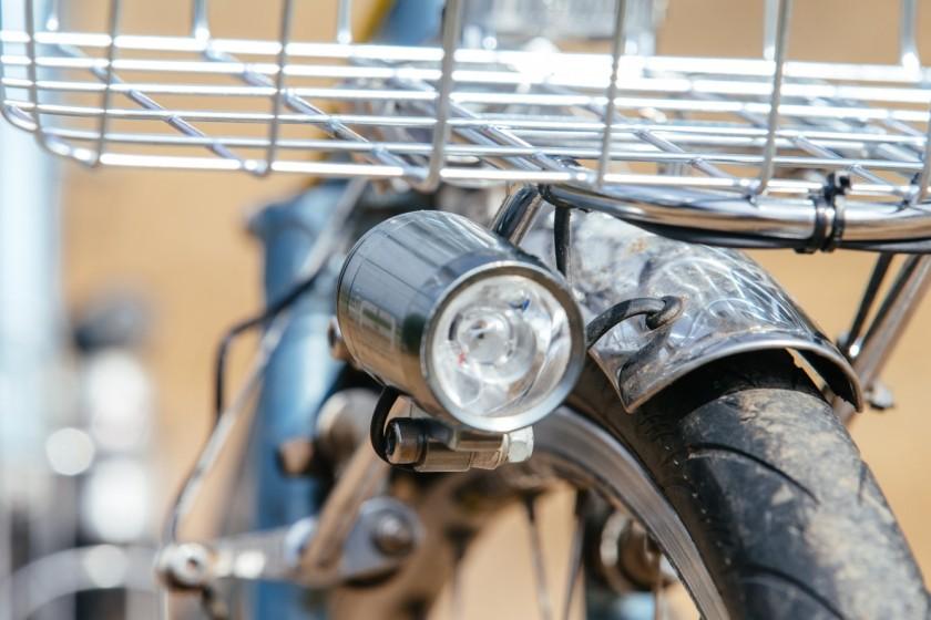 Geoffs-Raphael-Cycles-Touring-Bike-24-1335x890