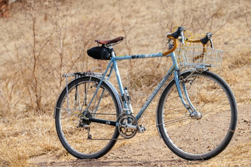 Geoffs-Raphael-Cycles-Touring-Bike-30-1335x890