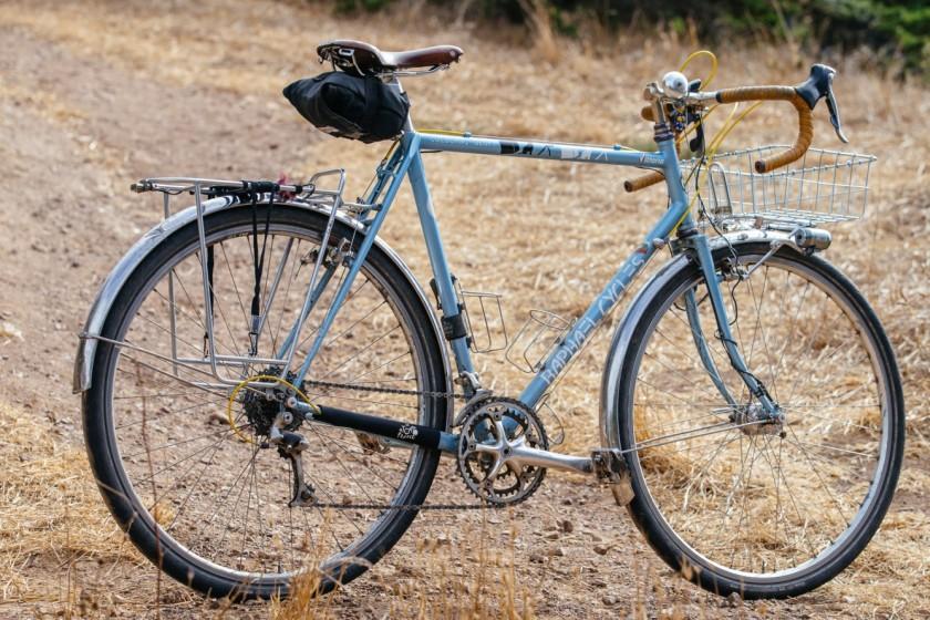 Geoffs-Raphael-Cycles-Touring-Bike-32-1335x890