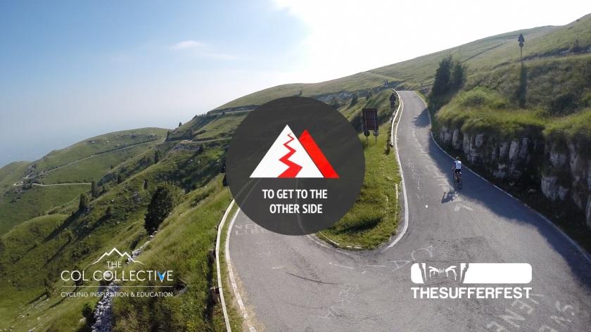 The Sufferfest - TGTTOS - Video Badge