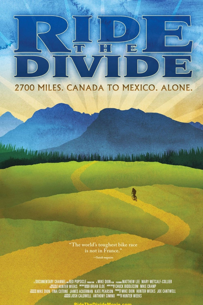 ride-the-divide-movie-poster.jpg