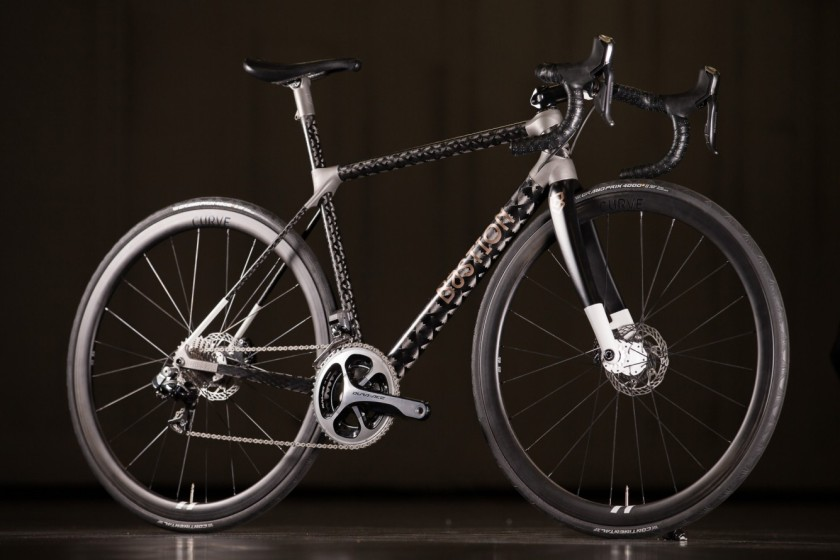 2016-NAHBS-Bastion-Cycles-3D-Printed-Ti-and-Carbon-Road-13-1335x890.jpg