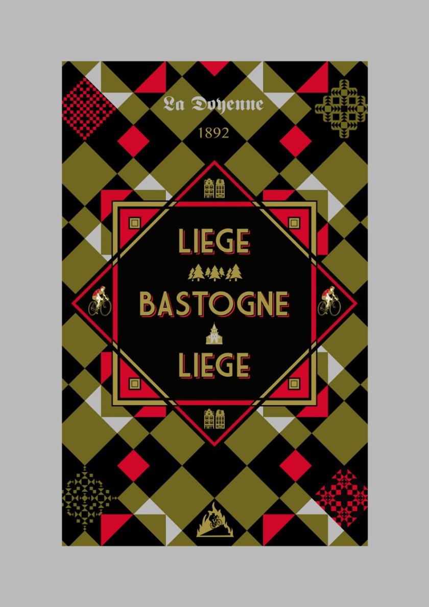 LEIGE-BASTOGNE-LEIGE2-frame.jpg
