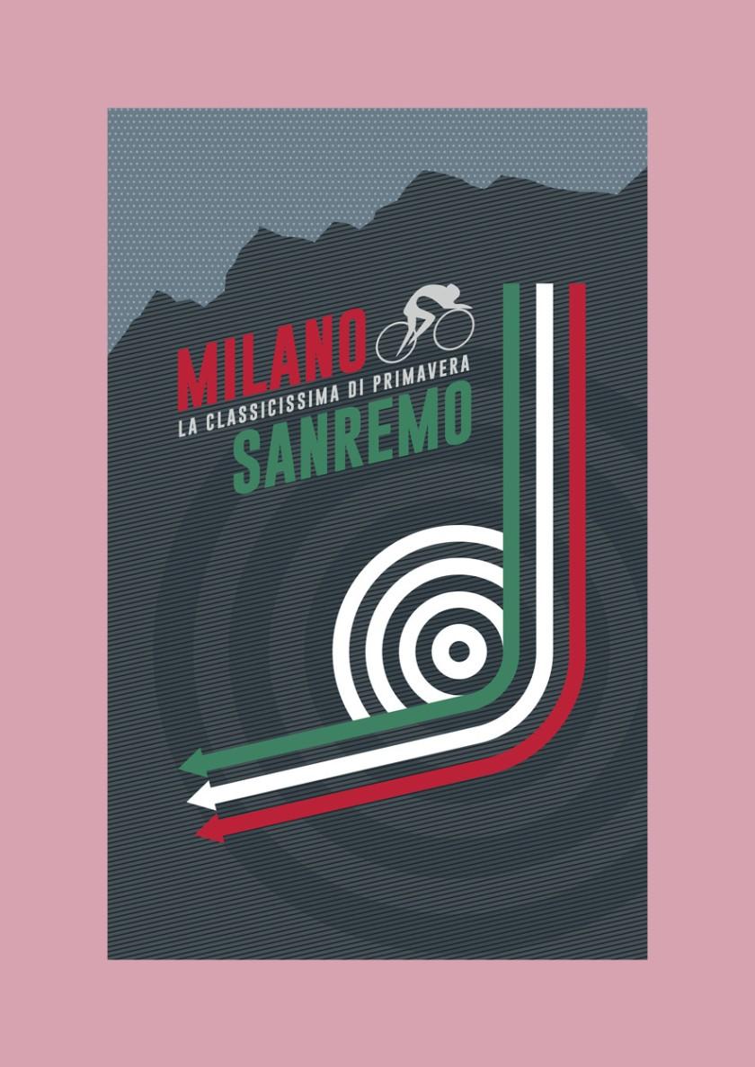 NEW-MILANO-SANREMO-frame.jpg