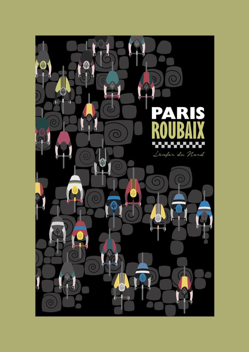 PARIS-ROUBAIX-frame.jpg