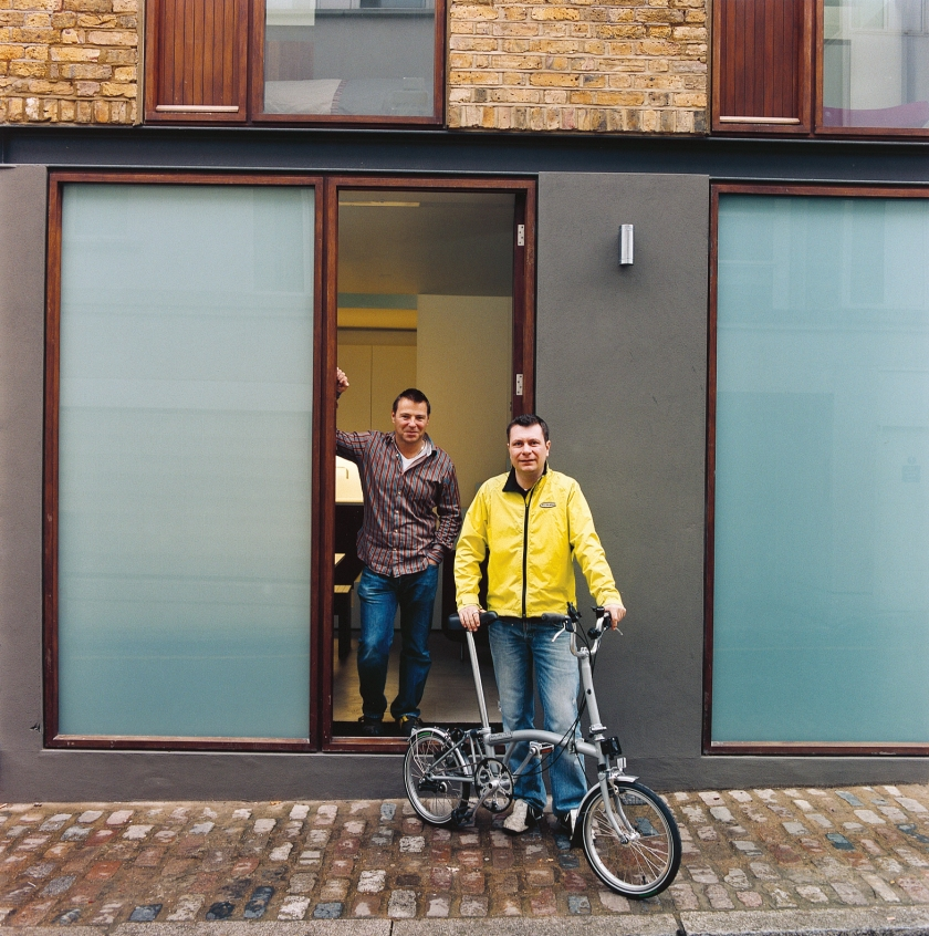 smith-brennan-residence-exterior-portrait.jpg