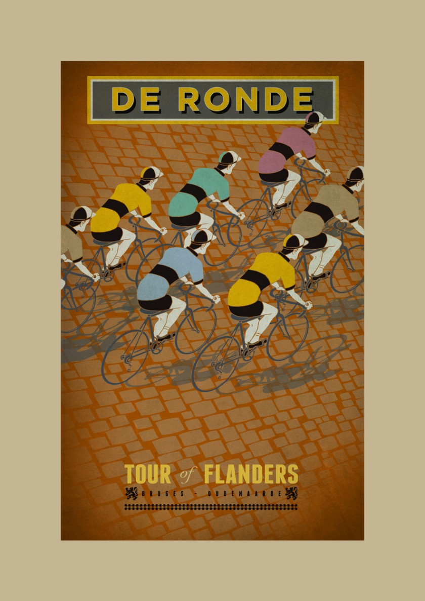 TOUR-OF-FLANDERS-alt2.jpg