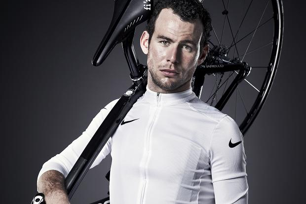 Mark_Cavendish_CF09_278152c